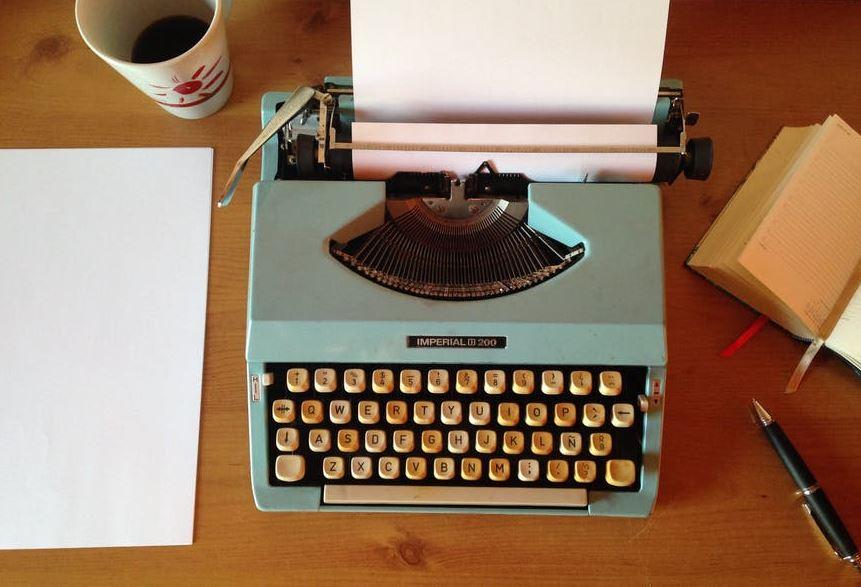 تعلم كيفية إنشاء مدونة إلكترونية بأكثر من طريقة