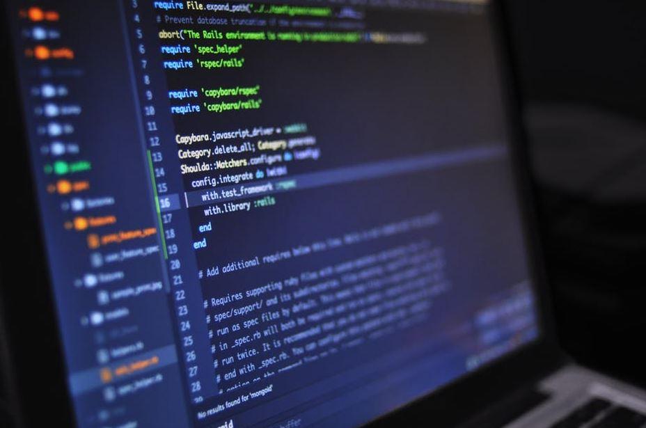 كيفية برمجة مواقع الويب وماهي المتطلبات اللازمة لذلك؟