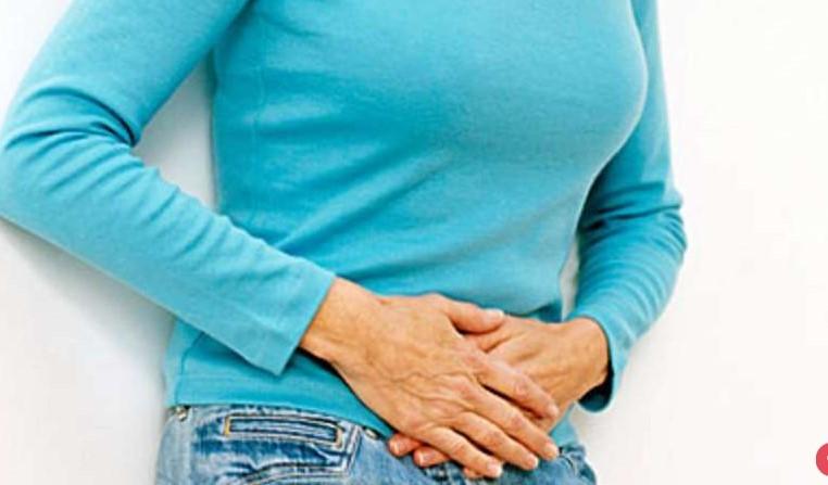 ما لا تعرفه عن برد المعدة ...كيفية علاجه وطرق الوقاية منه