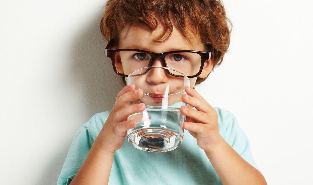 نصائح لمحاربة الجفاف والحصول على احتياج الجسم للماء