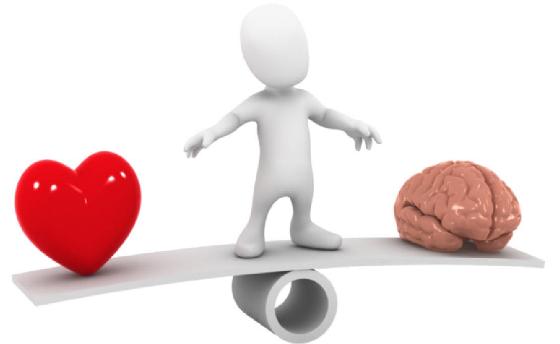 ما هي الشخصية الكاريزمية وما خصائصها وكيف نكتسبها بسهولة