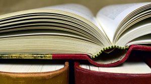 عشرة من أفضل كتب علم النفس أنصحك بقراءتها