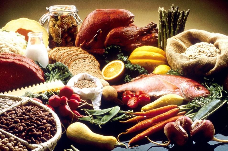 أطعمة تُساعد على تقوية الذاكرة والتركيز