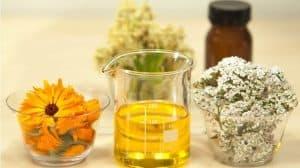 علاج التهاب المفاصل بالزيوت الطبيعية.. إليك أفضل الزيوت لذلك