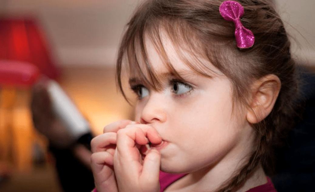 العادات السيئة عند الأطفال وطُرق علاجها