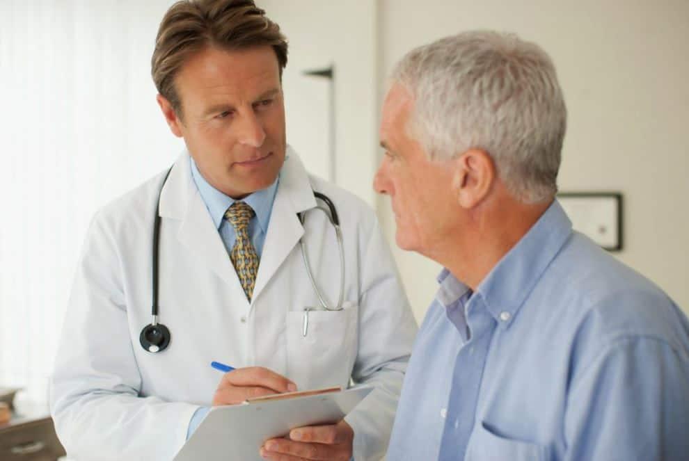 كل ما تود معرفته عن مرض بيروني الذي يصيب الرجال
