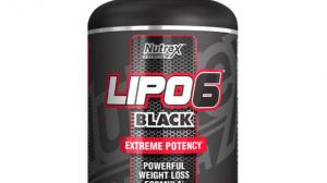 ماذا تعرف عن دواء liPo6 بلاك السحري لإنقاص الوزن سريعًا؟