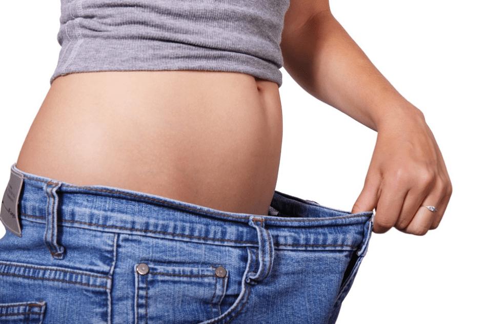 وصفات طبيعية وسهلة تساعدك على تنحيف البطن والتخلص من الدهون