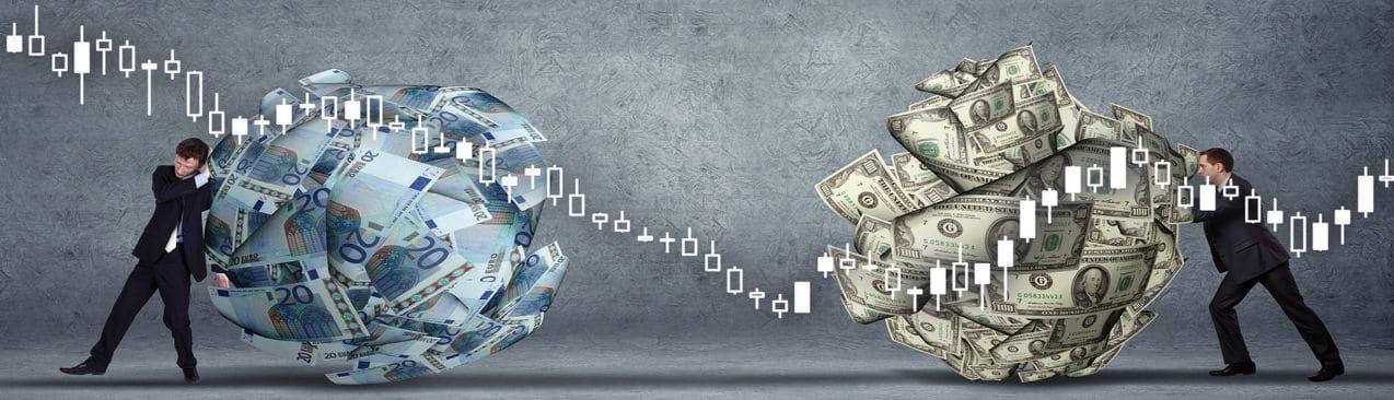 الرافعة المالية