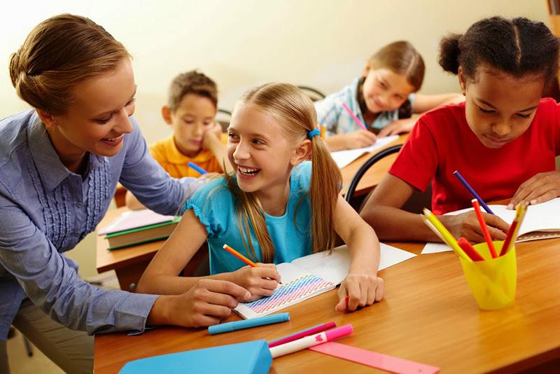 أهداف التعليم في فنلندا