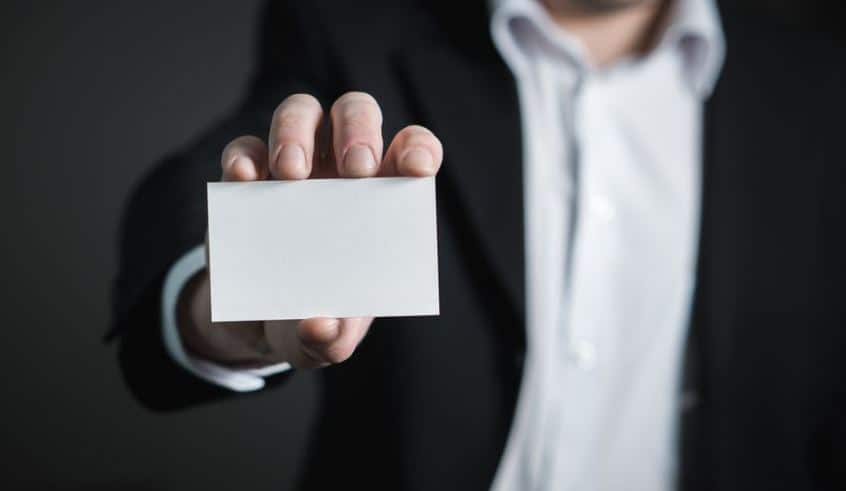 تسويق الذات .. ما تحتاجه للنجاح في حياتك المهنية