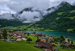 أفضل الأماكن السياحية في سويسرا