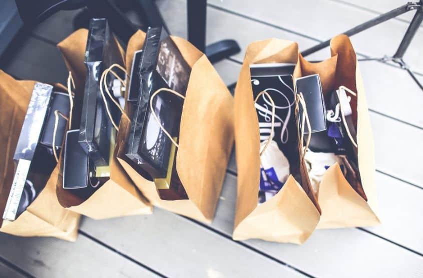 مجموعة متاجر إلكترونية سعودية توفر تجربة تسوق رائعة
