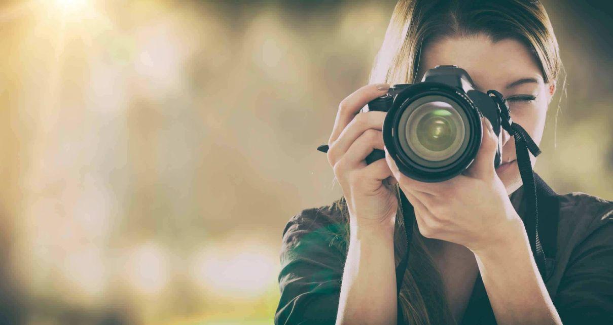 15 سر لـ تصوير فوتوغرافي احترافي مجلتك