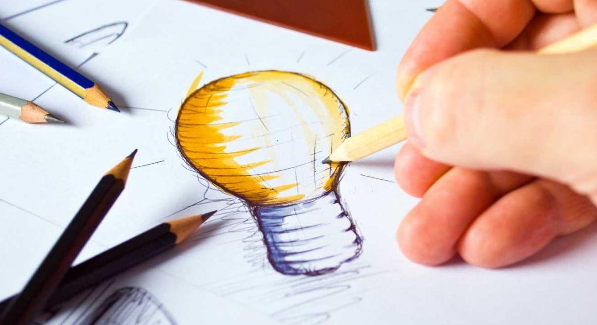 كيف أتعلم الرسم بالقلم الرصاص