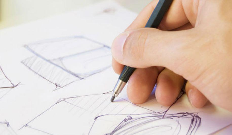 كيف اتعلم الرسم بسرعة