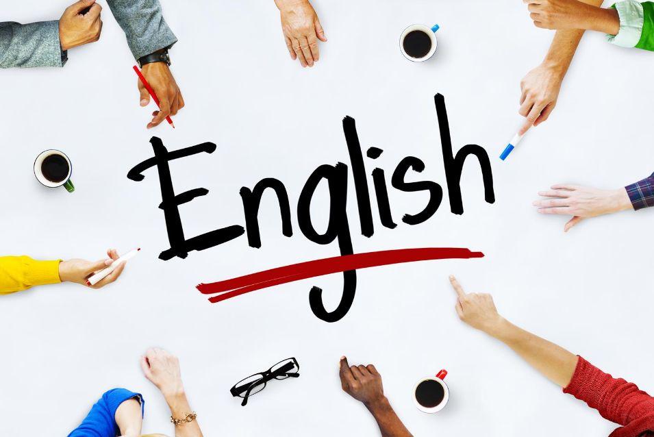 كيف احفظ الإنجليزي بسرعه وسهولة؟
