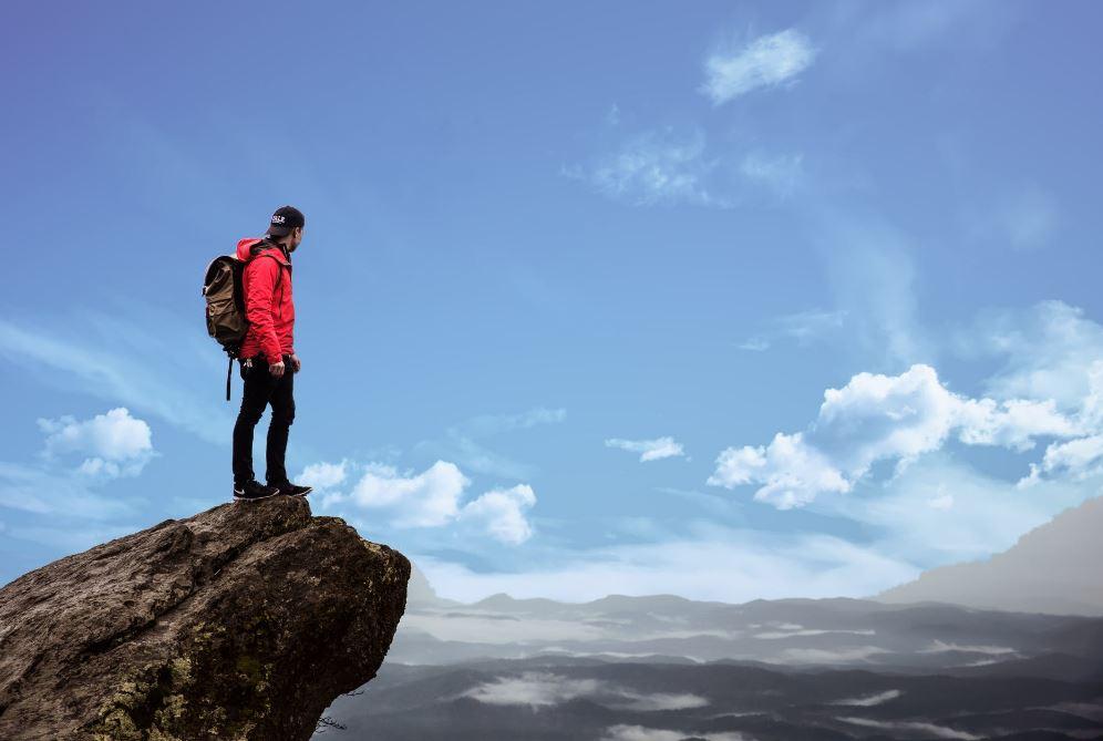 10 من أهم مهارات تطوير الذات والثقة بالنفس لتتمتع بشخصية قوية