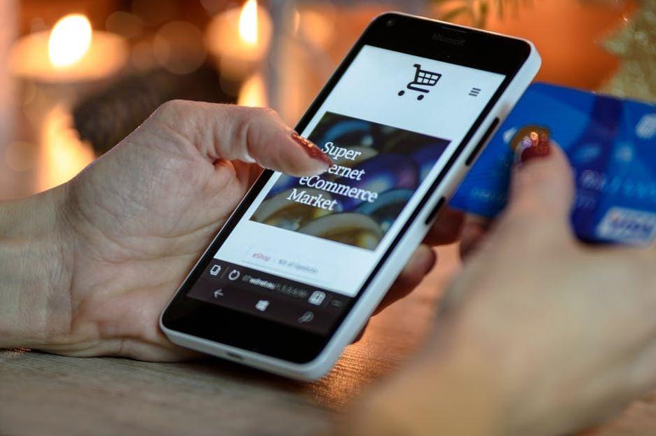 cde56a332 10 مواقع تسوق عالمية موثوقة لتشتري منها كل ما يلزمك – مجلتك