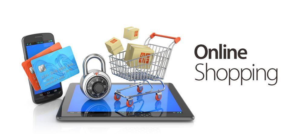 10 مواقع تسوق عالمية موثوقة لتشتري منها كل ما يلزمك