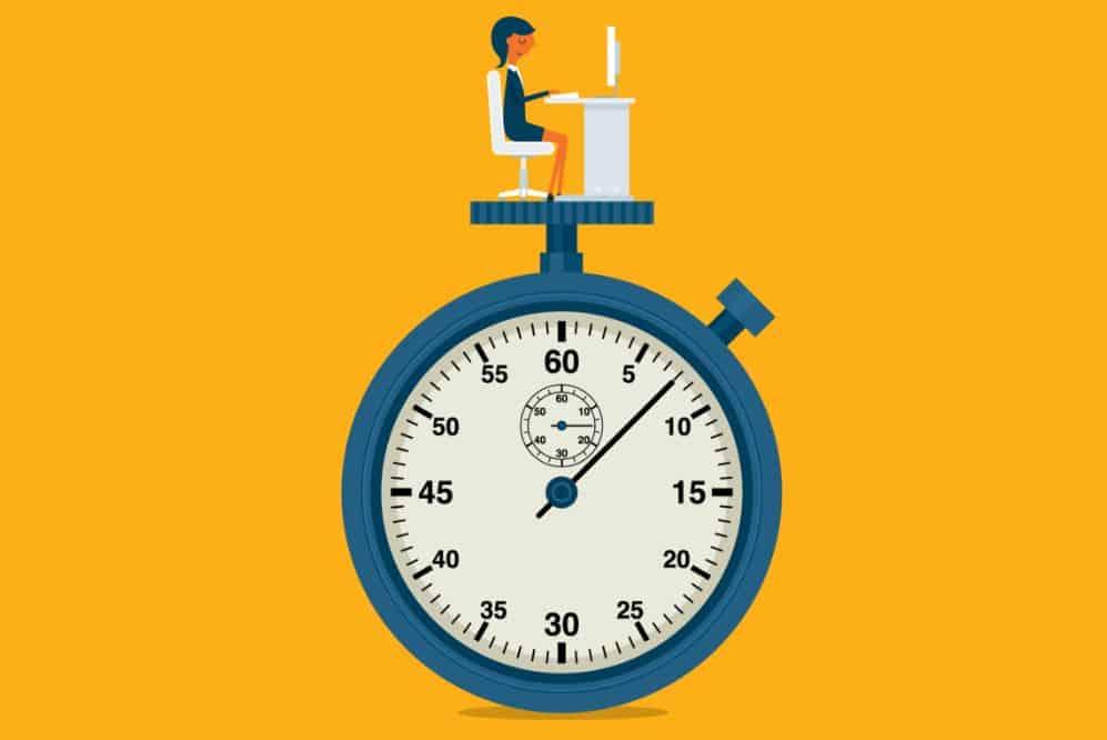 10 نصائح لتنظيم وقتك من كتاب فن إدارة الوقت لديل كارنيجي