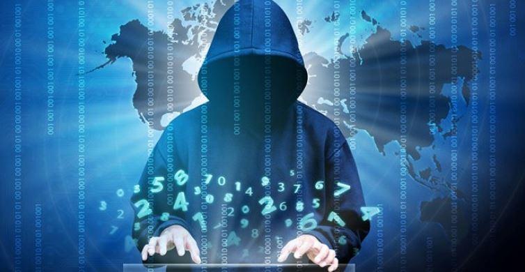 5 أسئلة تعرفك بكل شيء عن الجرائم الإلكترونية