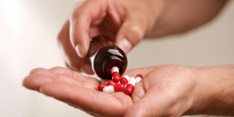 أدوية تزيد هرمون السيروتونين