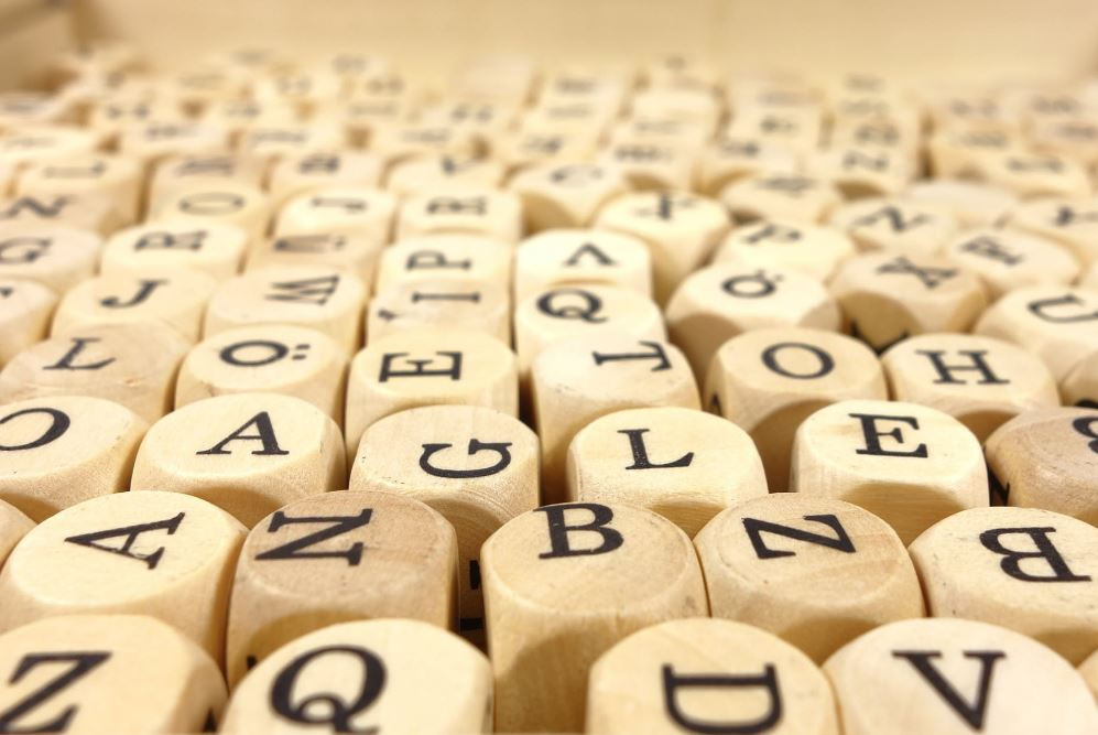 أفضل طريقة لتعلم اللغة الإنجليزية تحدث وكتابة وقراءة واستماع