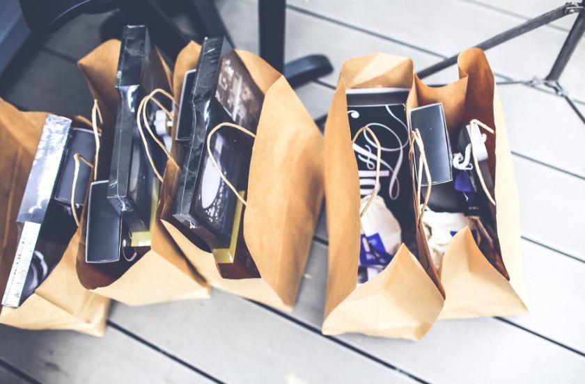 أفضل مواقع التسوق الرخيصة العربية منها والعالمية