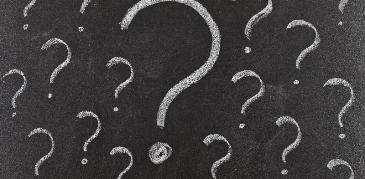 اسئلة كرسي الاعتراف اسئله صراحه من خلالها ستكتشف نفسك من جديد