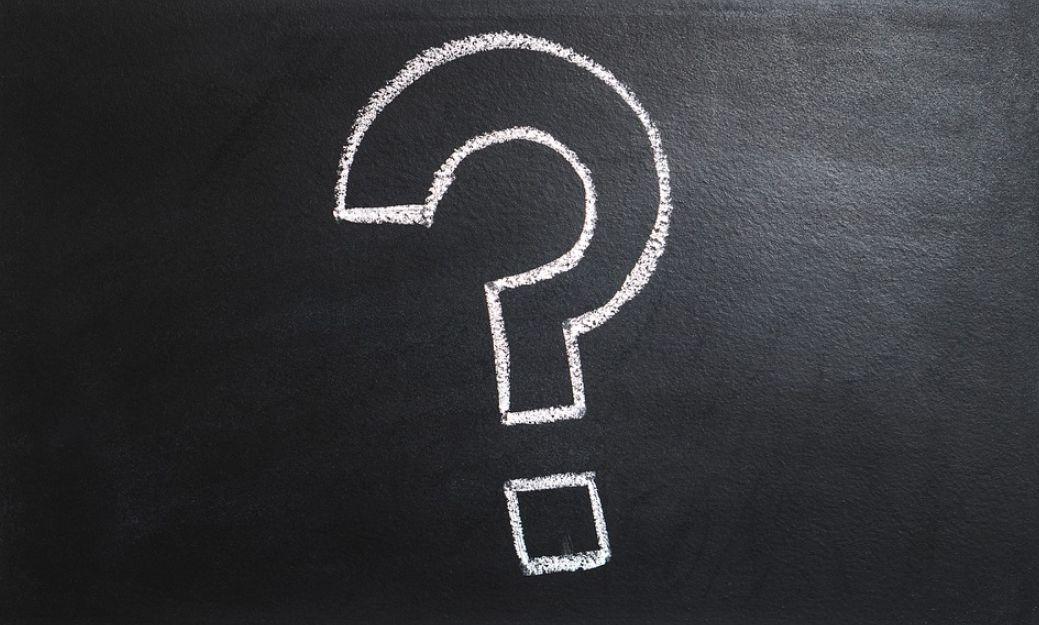 اسئلة محرجة للبنات تحتاج منك إلى الصراحة والقوة والوضوح مجلتك