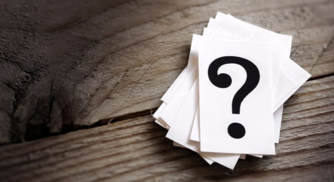 أسئلة شخصية محرجة اسئله شخصيه محرجه جدا تكشف شخصيتك