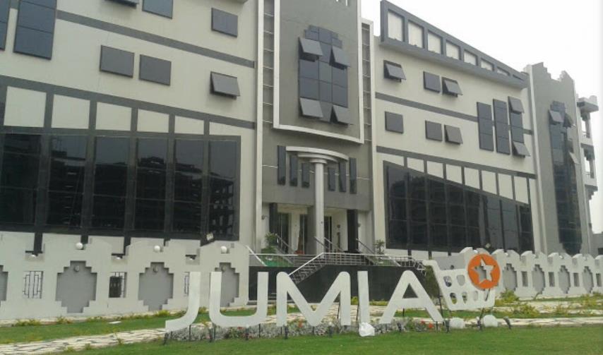 موقع جوميا مصر وكيف تستفيد الاستفادة القصوى منه