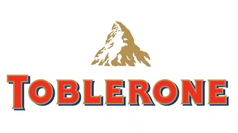 شعار شركة توبليرون