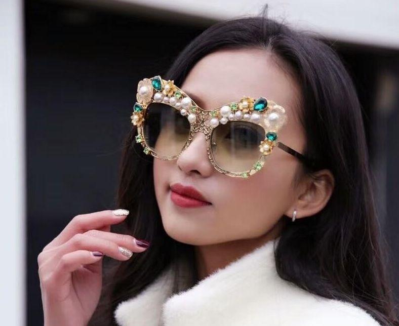 طريقة اختيار اشكال نظارات حسب شكل الوجه