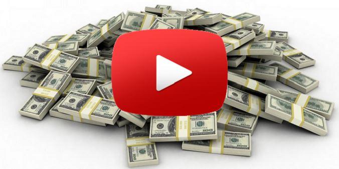 طريقة الربح من اليوتيوب .. كيف يمكنك كسب المال من الفيديوهات؟