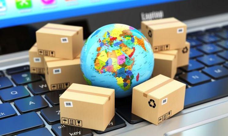 كيف تبدأ مشروع التجارة الإلكترونية الخاصة بك؟