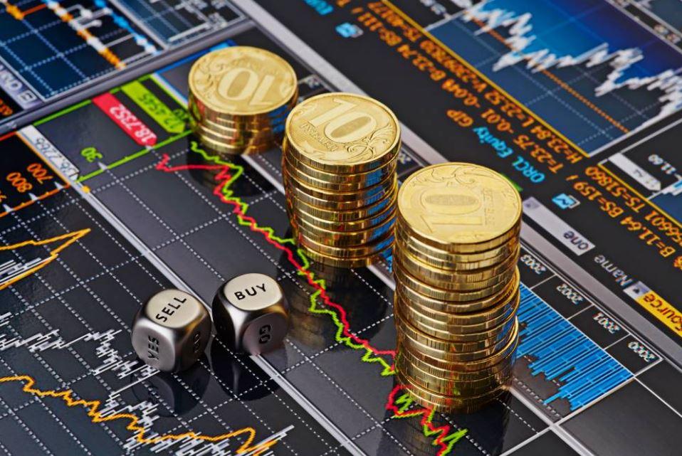 للمبتدئين في تجارة العملات 5 أشياء لا بد أن تعرفها من البداية