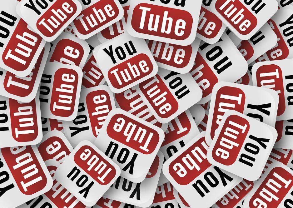 10 أفكار من أجل إنشاء قناة على اليوتيوب والربح منها