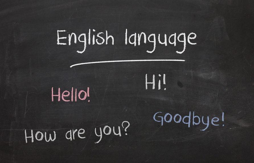 10 تقنيات من أجل حفظ كلمات إنجليزية وتذكرها بسهولة عند اللزوم