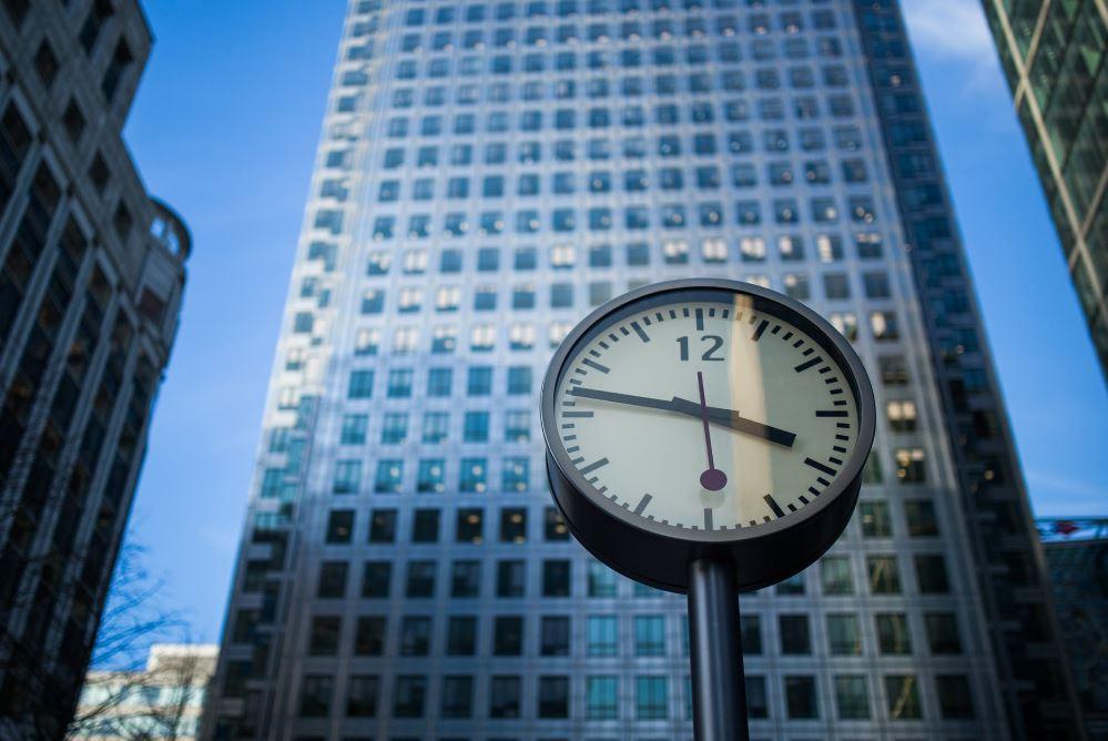 5 تقنيات من أجل استثمار الوقت بكفاءة وفعالية أكثر