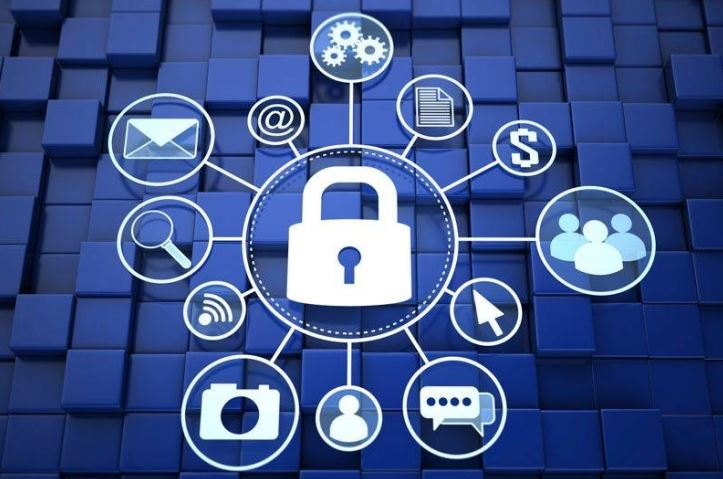 5 خطوات من أجل مكافحة الجرائم المعلوماتية والحد منها