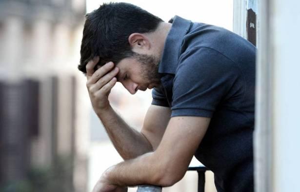 أفضل علاج للاكتئاب بدون أعراض جانبية