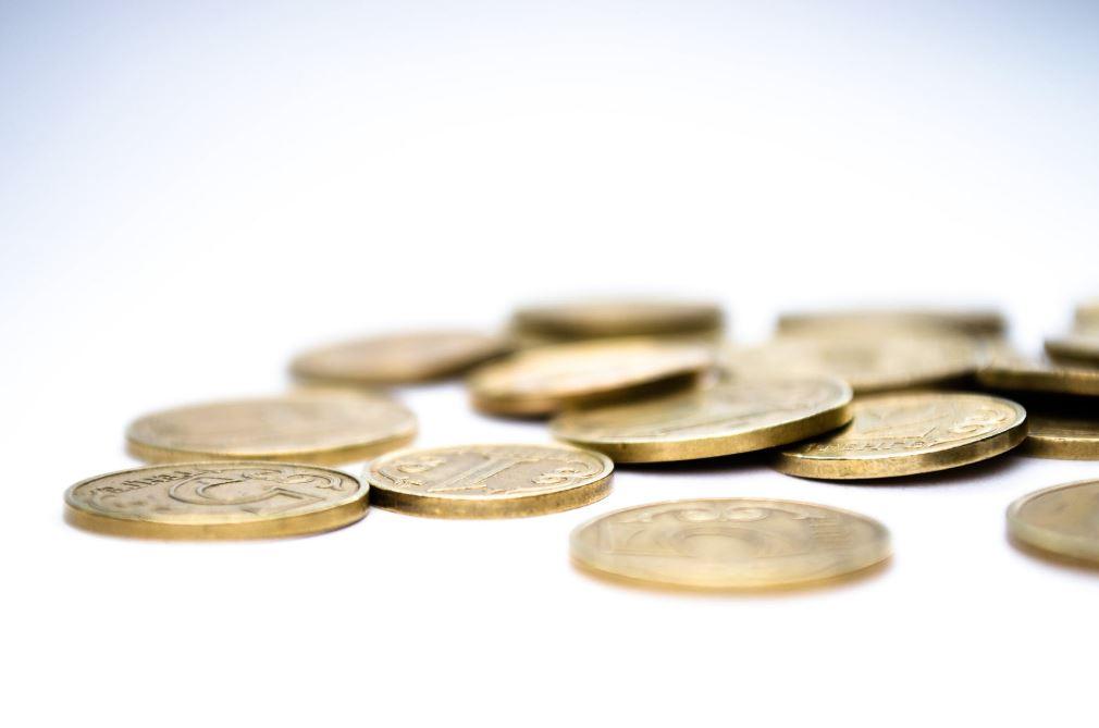 استثمار مبلغ بسيط ليس بالأمر الصعب .. تعلم كيف تقوم بذلك؟