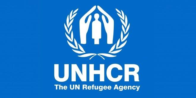منظمة الأمم المتحدة لشؤون اللاجئين