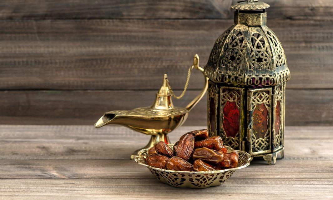 انقاص الوزن في رمضان فرصة ذهبية لا تتكرر إلا مرة في السنة 1