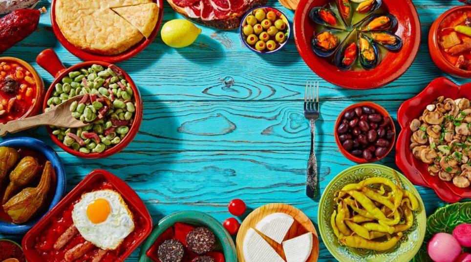 برنامج رجيم رمضان كل يوم كيلو