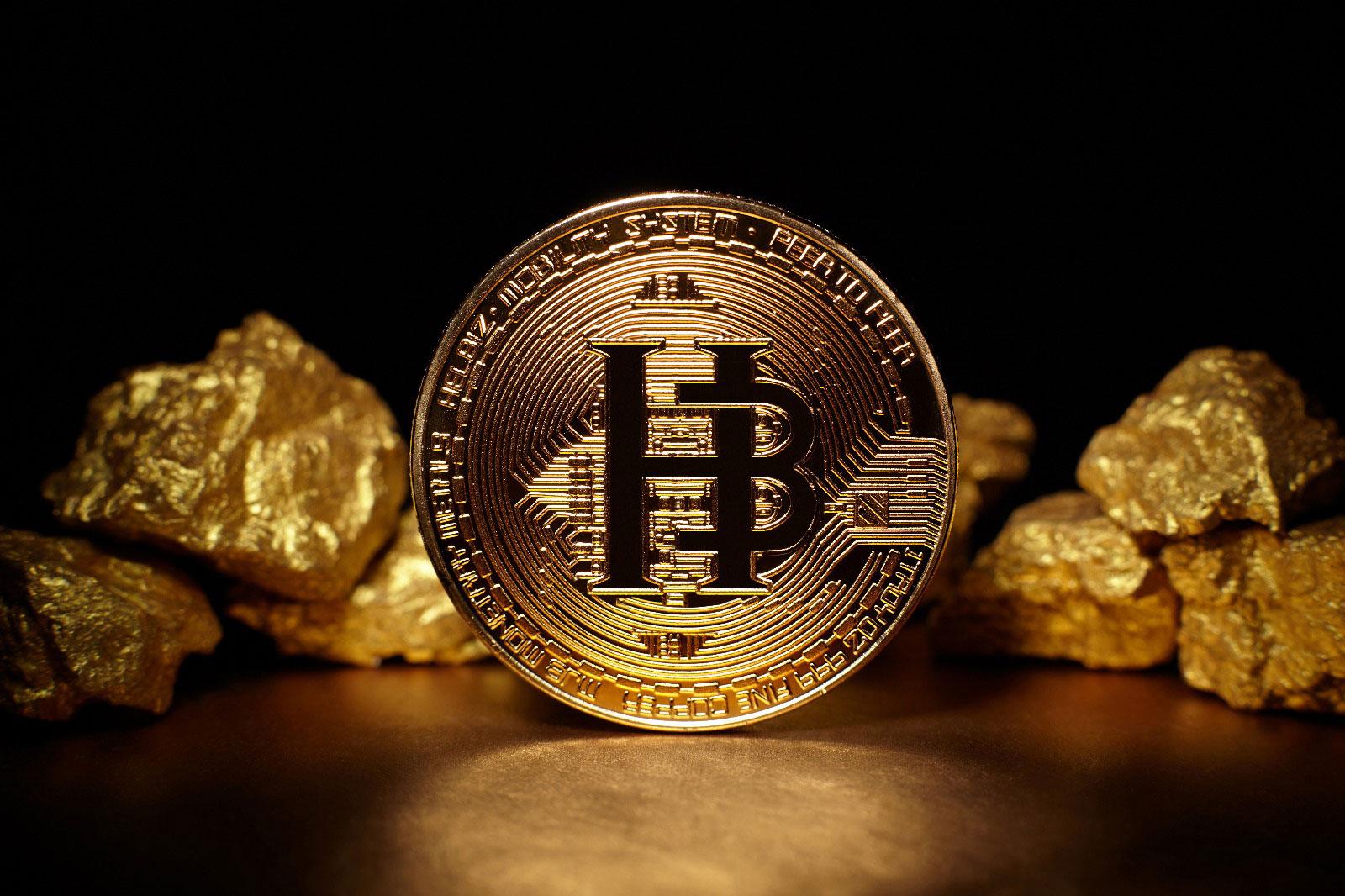تجارة الاعضاء البشرية العملة الالكترونية Bitcoin