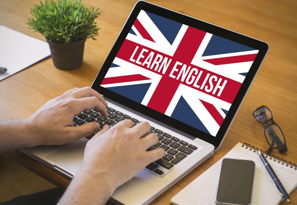 مواقع تساعدك في تعلم اللغة الإنجليزية بالصوت والصورة