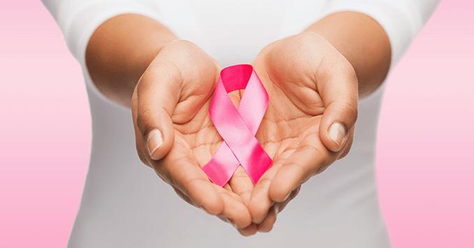 بحث عن السرطان